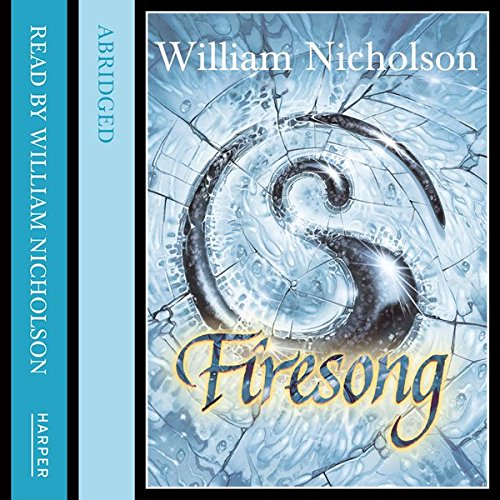 Firesong     The Wind on Fire Trilogy, Book 3              By:                                                                                                                                 William Nicholson                               Narrated by:                                                                                                                                 Kati Nichol,                                                                                        William Nicholson                      Length: 3 hrs and 13 mins     2 ratings     Overall 3.0