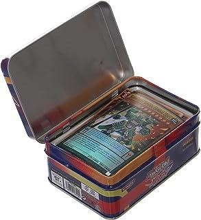 Konami Trading Card Game for Kids