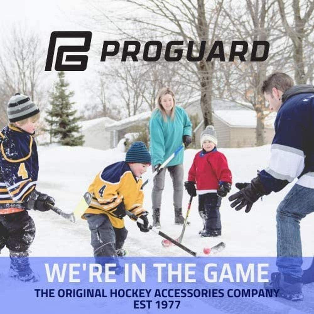Proguard Classic Hockey Skate Lace