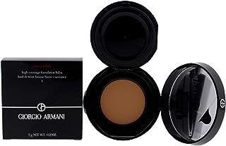 Giorgio Armani Power Fabric High Coverage Foundation Balm - 04, 9 g