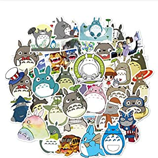 1PCS Cute Animal Cartoon Totoro Icon Badge High Quality Anime Character  Cartoon Brooch For Decoration On Backpack T shirt Hat Badges  - AliExpress