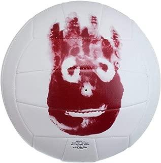 Wilson Mr Castaway Match Volleyball