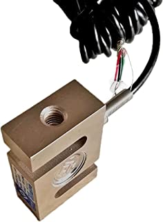 cheap compression load cell