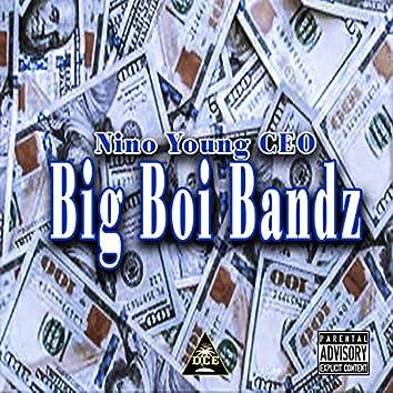 Big Boi Bandz
