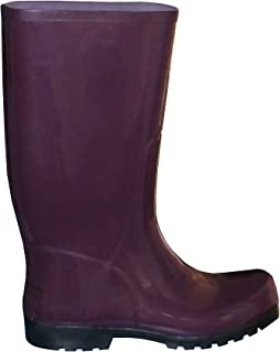 Best purple rain boots womens Reviews
