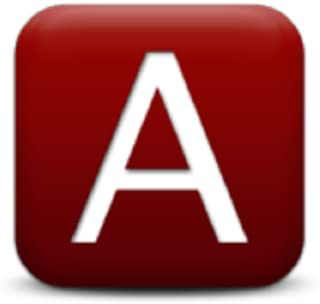 Best pretty little liars games free Reviews