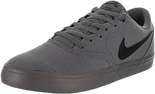 a289c701e8613 Amazon.com  NIKE - Shoes   Men  Clothing
