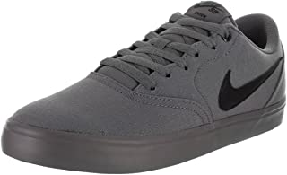 Best black and grey nike dunks Reviews