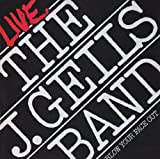 Songtexte von The J. Geils Band - Blow Your Face Out