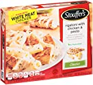 Stouffer's, Rigatoni with Roasted White Meat Chicken, 8.375 oz (Frozen)