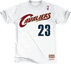Amazon.es: camiseta cleveland cavaliers