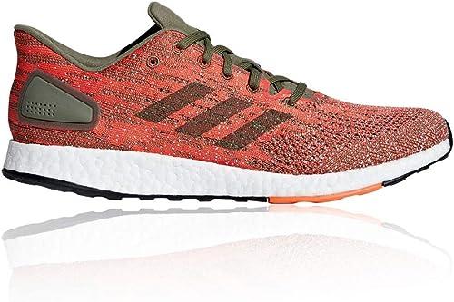 Adidas Pure Boost DPR Chaussure De Course à Pied - SS19-41.3