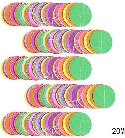 Circle garland _image2