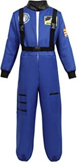 Best kids space outfit Reviews