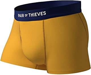 Pair of Thieves Men's Cool Breeze Trunks