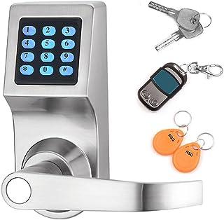 Amazon com: rfid door lock - TSG