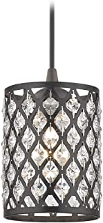 Best cord hung pendant light fixtures Reviews