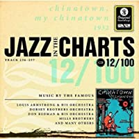 Jazz In The Charts- 1932 Vol 12 by Jazz in the Charts
