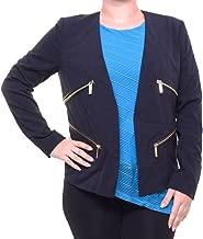 Best michael kors new navy jacket Reviews