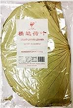 Best dried lotus leaves Reviews