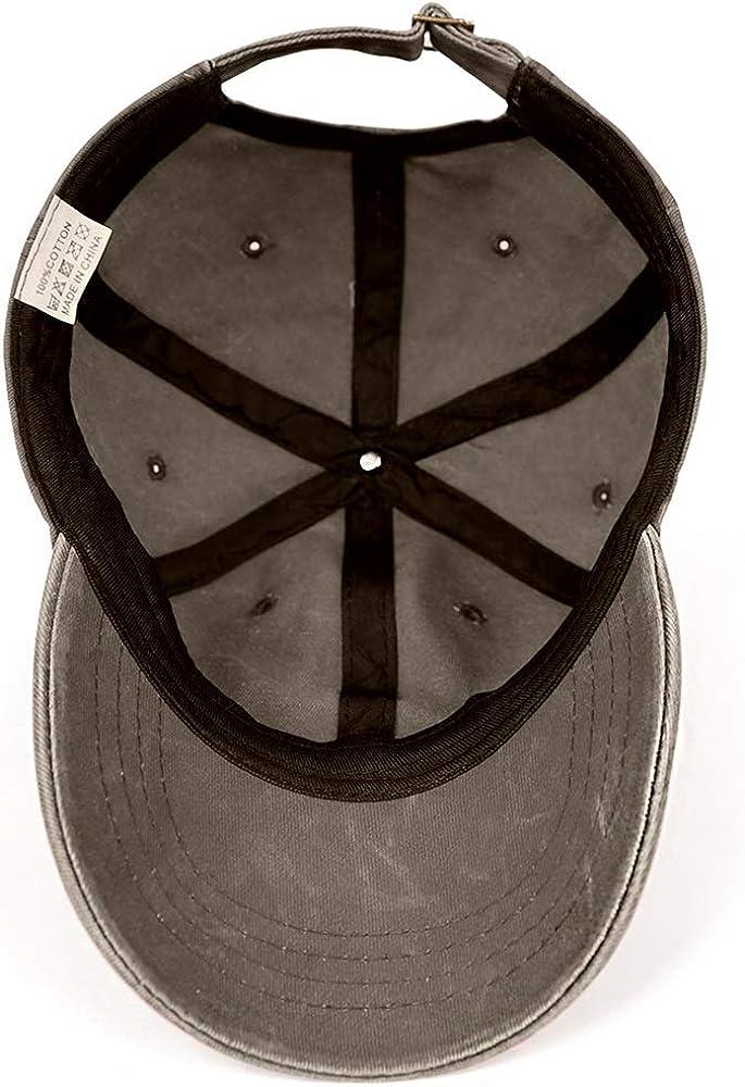 Fashion Wash Cloth Baseball Cap Topo-Chico-Mineral-Water Cool Unisex Adjustable Strapback Hat