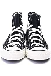.au: Converse Shoes Men: Clothing, Shoes