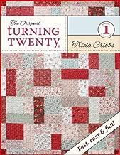 Best turning twenty quilt instructions Reviews