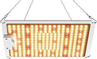 High Performance QB1000-6000 LED Grow Lights with Samsung LEDs and Ming Wei Driver, Full Spectrum Growing Lamps for Hydrop...