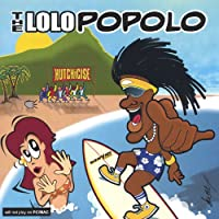 Lolo Popolo
