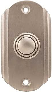 streamline buttons