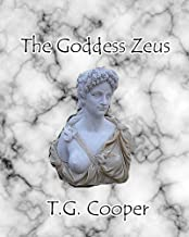 The Goddess Zeus (English Edition)