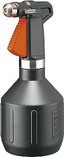 Gardena 806-20 1L - Hand sprayers (Naranja, Negro)