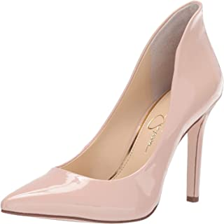 Jessica Simpson Women's Cambredge Pump