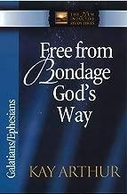 Best kay arthur free bible studies Reviews