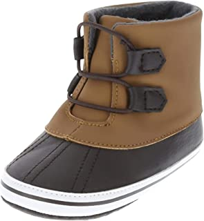 Best duck boots baby Reviews