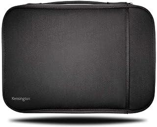 "Kensington 14-Inch Ultrabook/Chromebook Sleeve 11"" K62609WW"
