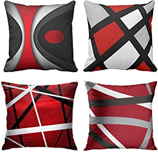 Best black and white tribal pillow Reviews