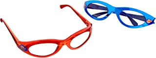 Blaze and the Monster Machines Glasses, Party Favor