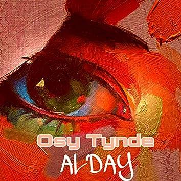 Osy Tunde