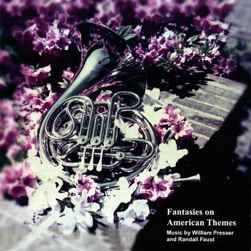 Fantasies on American Themes