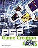 General Psp Games Review and Comparison
