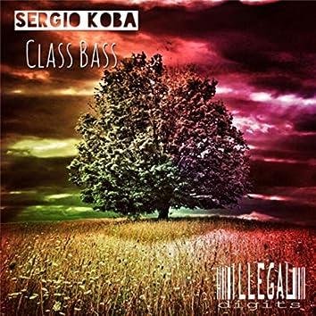 Class Bass