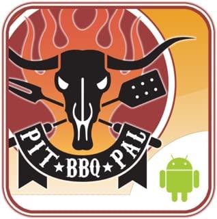 bbq guru software