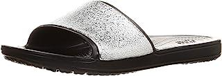 crocs Women's Sloane Slides