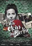 An Autumn Without Berlin ( Un otoño sin Berlín )
