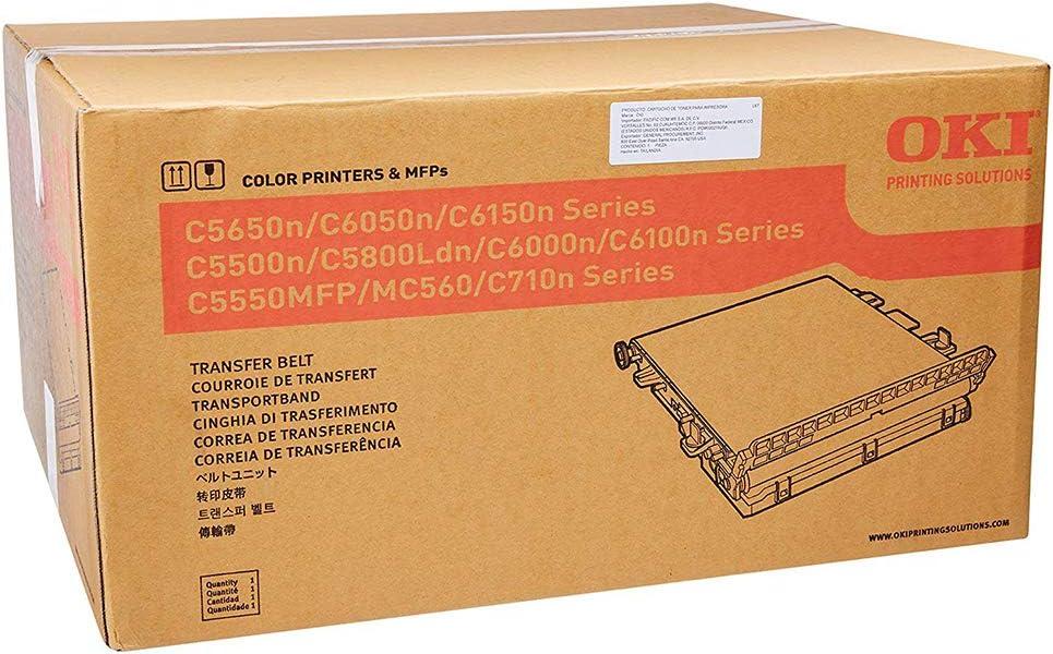 OKI43363421-43363411 Transfer Belt Popular brand in the world NEW
