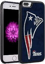 Best patriots iphone 8 plus case Reviews