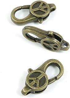 Nenalina Pendentif Caniche en 925 Silber pour Tous Les Bracelets Charm 713289-000