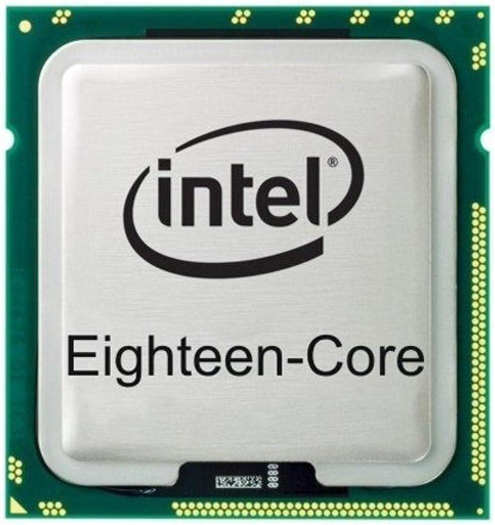 HPE DL380 Gen10 6154 Xeon-G Kit