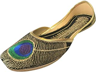 Best punjabi shoes for women Reviews